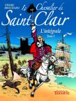 Le Chevalier de Saint-Clair Brochard